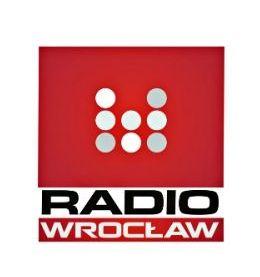 Konkurs TOP 5 Radia Wrocław